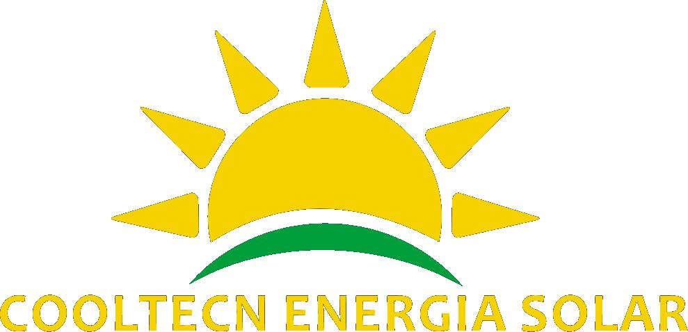 logo-cooltecn